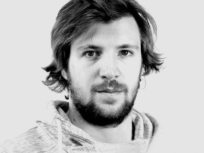 Max Meier