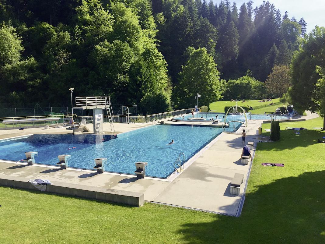 schwimmbad_wolhusen_rgb