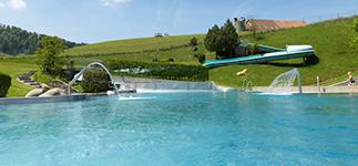schwimmbad_becken_03_323x150px_rgb
