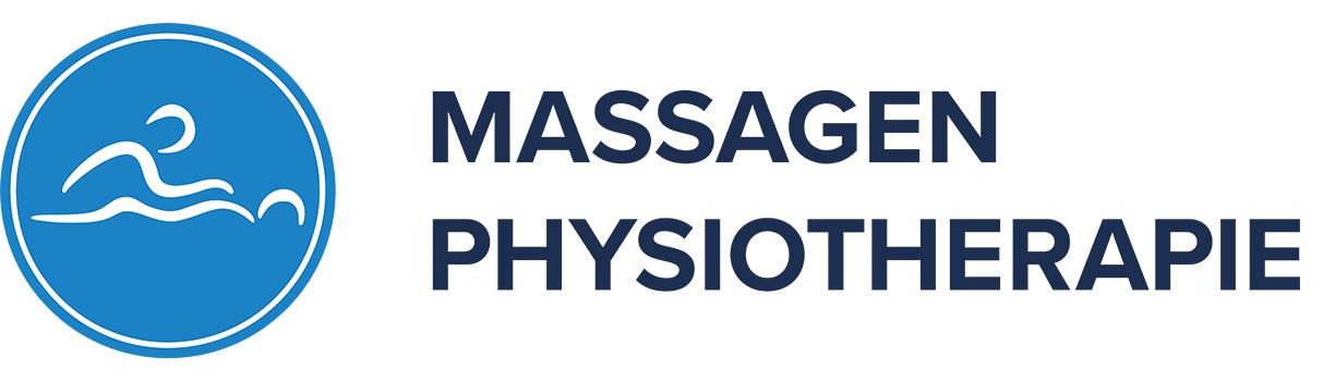 02_massagen_physiotherapie_website_800x350px_rgb