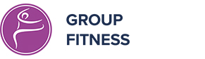 03_group_fitness_website_201x84px_rgb