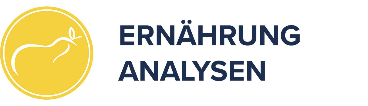 04_ernaehrung_analysen_website_800x350px_rgb