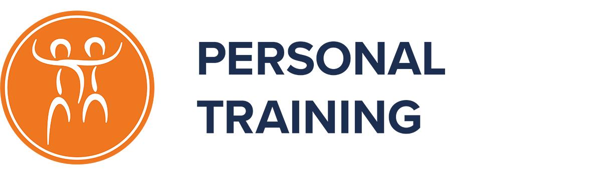 05_personal_training_website_800x350px_rgb