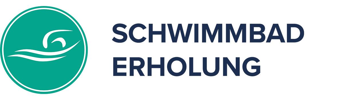 06_schwimmbad_erholung_website_800x350px_rgb