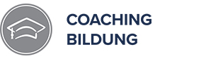 07_coaching_bildung_website_201x84px_rgb