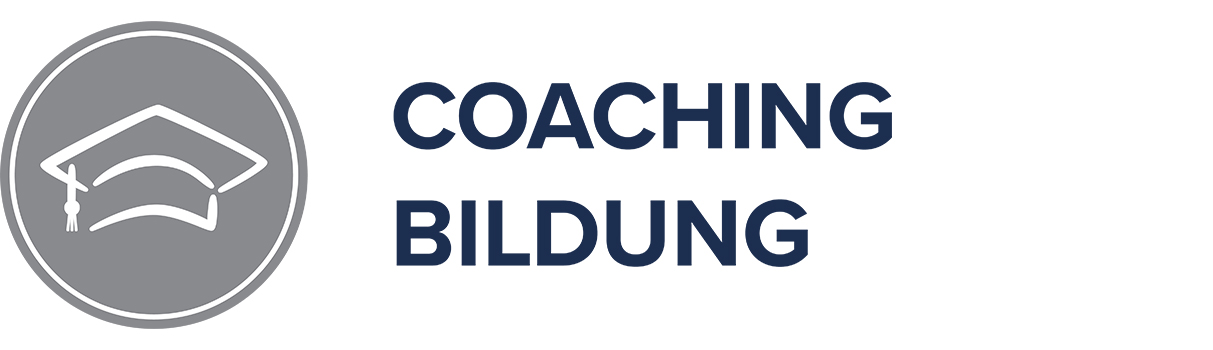 07_coaching_bildung_website_800x350px_rgb