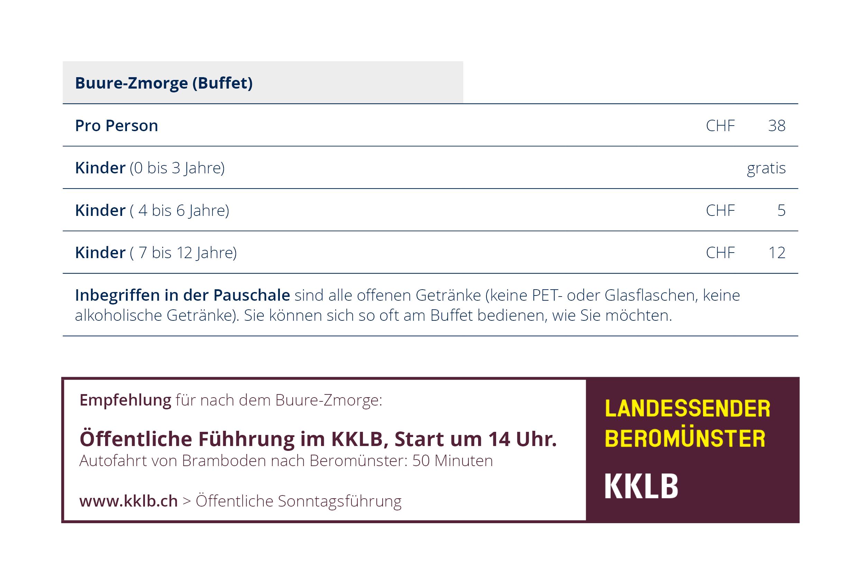 connection_wolhusen_website_preislisten_210517_weitsicht_brunch
