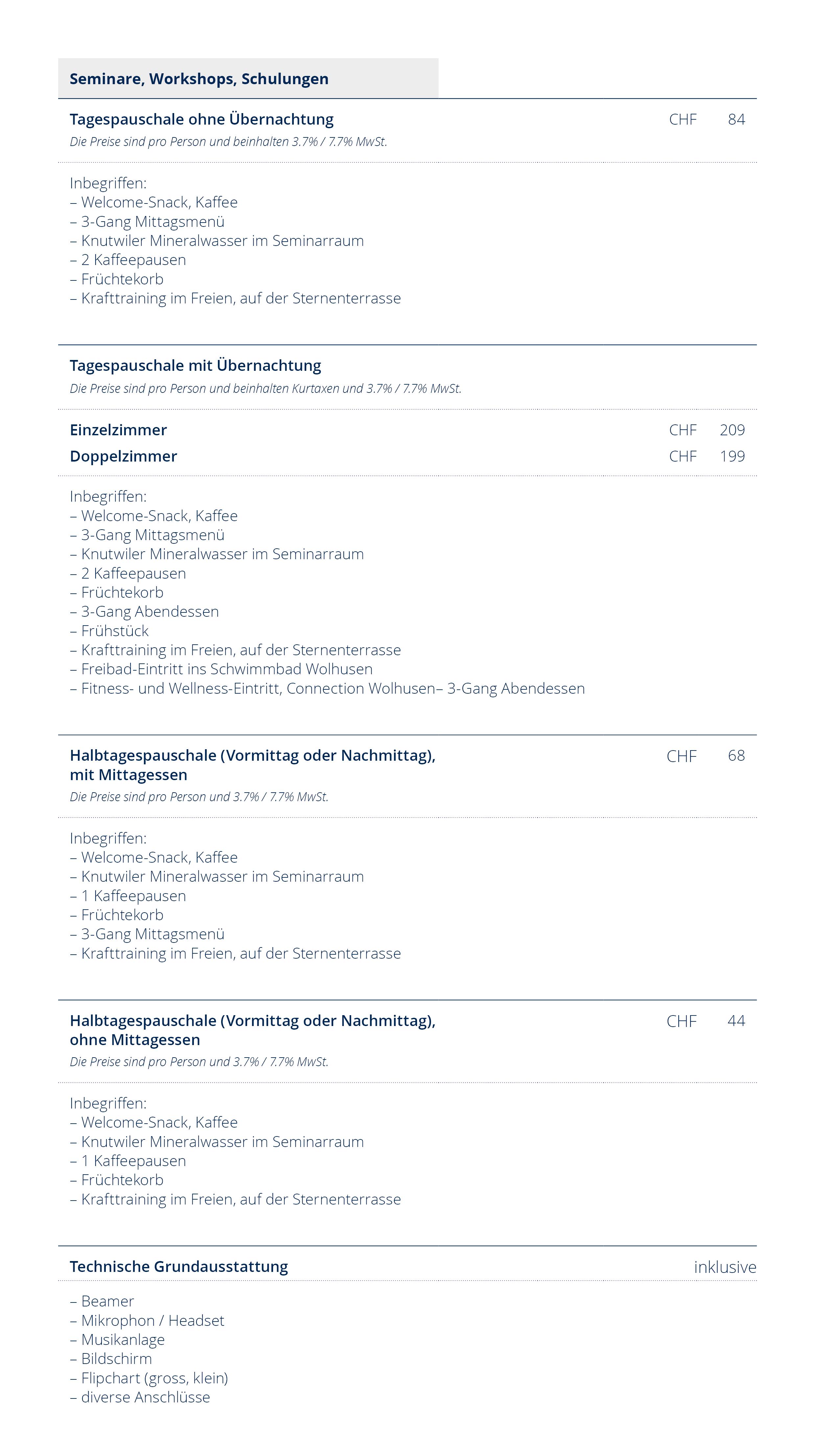 connection_wolhusen_website_preislisten_210517_weitsicht_seminare