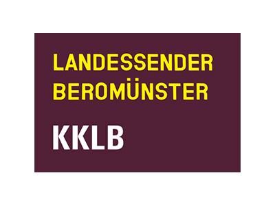website_csw_partner-_kklb_400x300px