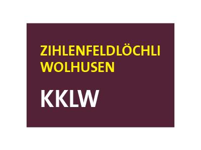 website_csw_partner_kklw_zihlenfeldloechli_400x300px