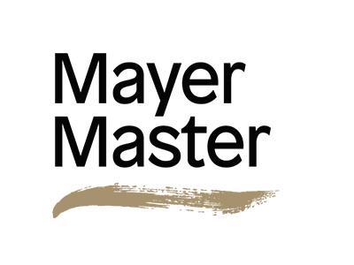website_csw_partner_mayer_master_400x300px