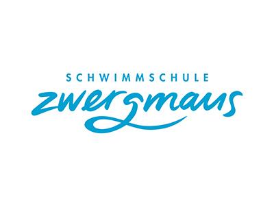 website_csw_partner_zwergmaus_400x300px