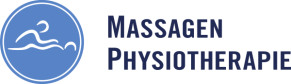 02_massagen_physiotherapie_700px_rgb