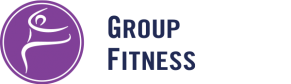 03_group_fitness_700px_rgb