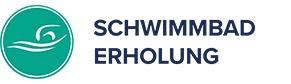 06_schwimmbad_erholung_website_201x84px_rgb