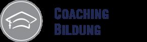 07_coaching_bildung_700px