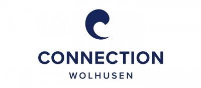 connection_wolhusen_fb-titel_851x315px_rgb