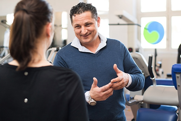 fitness_connection_cb_fuehrung_600x400px_rgb