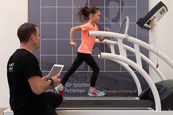 fitness_connection_cb_laufschule_kinder_02_600x400px_rgb
