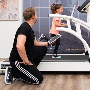 fitness_connection_cb_laufschule_kinder_300x300px_rgb_s