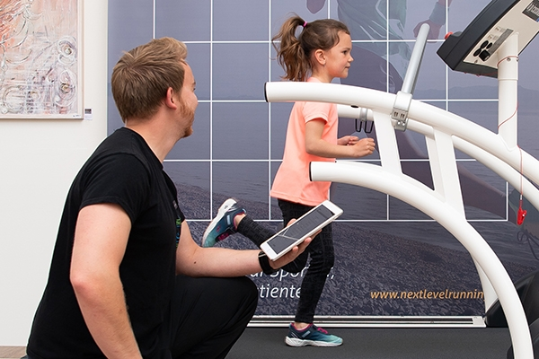 fitness_connection_cb_laufschule_kinder_600x400px_rgb_s