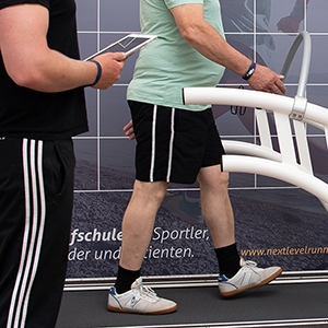 fitness_connection_cb_laufschule_patienten_300x300px_rgb_s