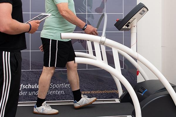 fitness_connection_cb_laufschule_patienten_600x400px_rgb_s