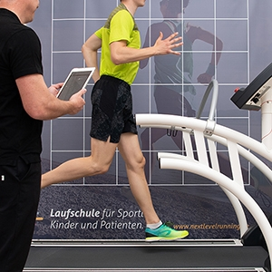 fitness_connection_cb_laufschule_sportler_300x300px_rgb_s_neu