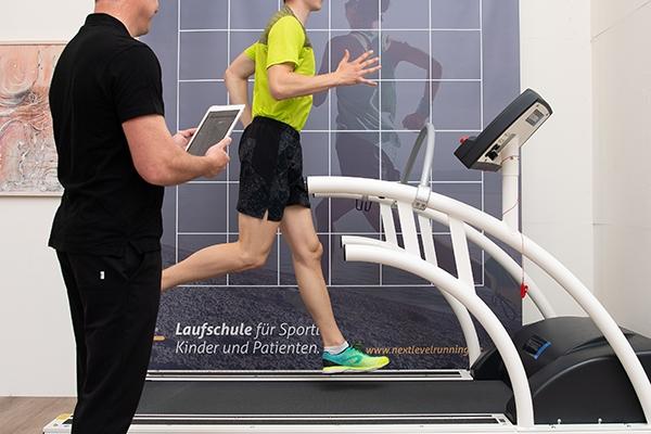 fitness_connection_cb_laufschule_sportler_600x400px_rgb_s