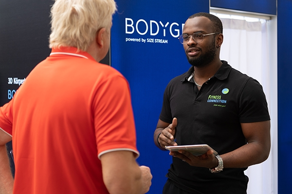 fitness_connection_ea_bodygee_boxx_600x400px_rgb