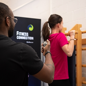 fitness_connection_ea_fittest_02_300x300px_rgb