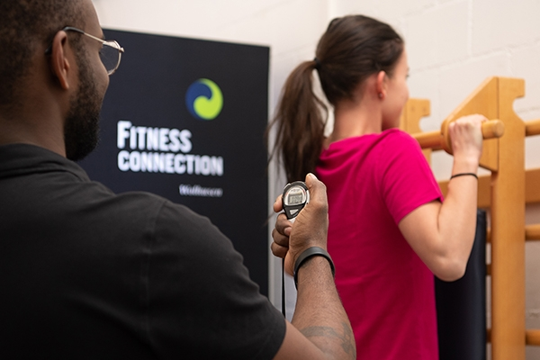 fitness_connection_ea_fittest_02_600x400px_rgb