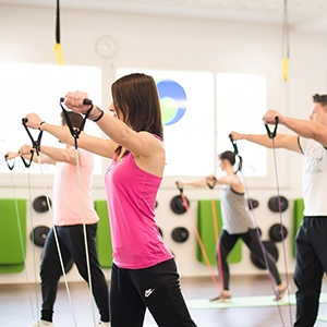 fitness_connection_gf_body_workout_300x300px_rgb_s