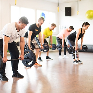 fitness_connection_gf_bodypump_300x300px_rgb_s