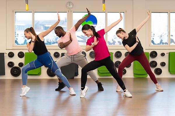 fitness_connection_gf_dancefit_600x400px_rgb