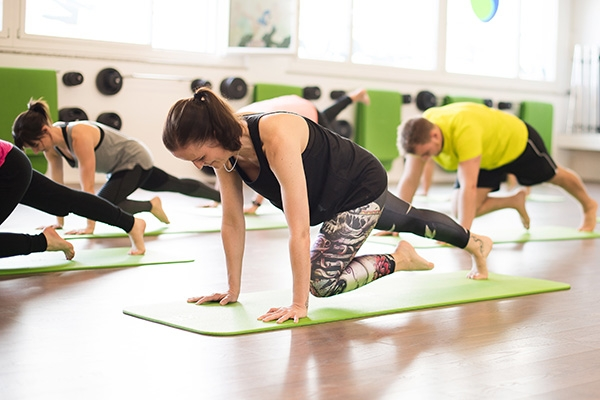 fitness_connection_gf_deepwork_600x400px_rgb