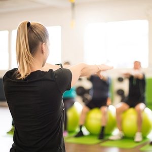 fitness_connection_gf_fit-mit-60_300x300px_rgb