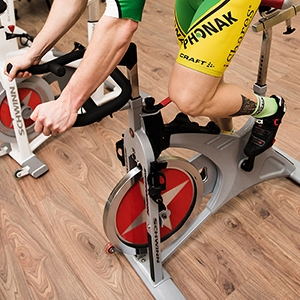 fitness_connection_gf_indoor_cycling_300x300px_rgb_s