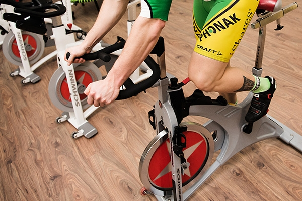 fitness_connection_gf_indoor_cycling_600x400px_rgb