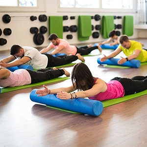 fitness_connection_gf_pilates_300x300px_rgb_s