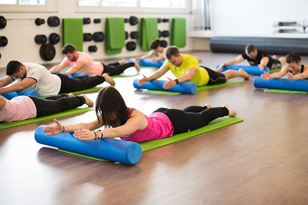 fitness_connection_gf_pilates_600x400px_rgb
