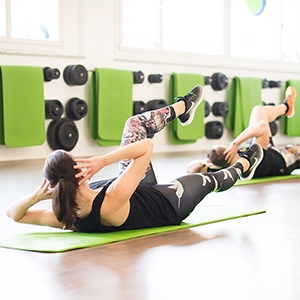 fitness_connection_gf_power_core_300x300px_rgb_s