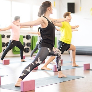fitness_connection_gf_poweryoga_300x300px_rgb_s