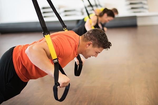 fitness_connection_gf_trx_600x400px_rgb