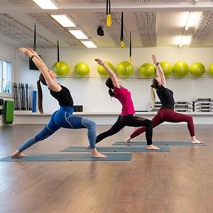 fitness_connection_gf_vinyasa_yoga_300x300px_rgb