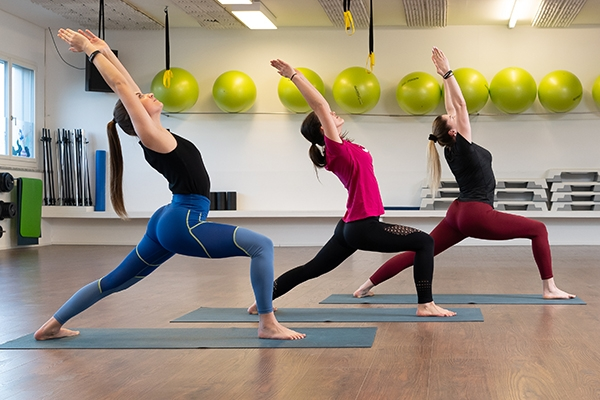 fitness_connection_gf_vinyasa_yoga_600x400px_rgb