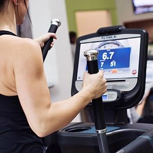 fitness_connection_gl_ausdauer_herzkreislauf_300x300px_rgb_s