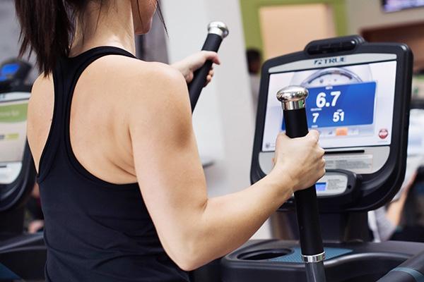 fitness_connection_gl_ausdauer_herzkreislauf_600x400px_rgb