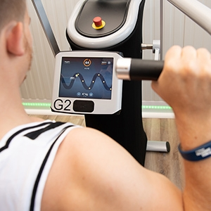 fitness_connection_gl_egym_trainingsgeraete_01_300x300px_rgb_s