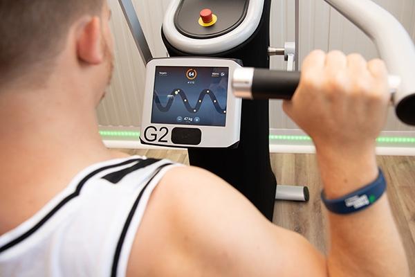 fitness_connection_gl_egym_trainingsgeraete_01_600x400px_rgb